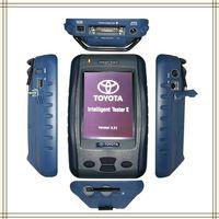 Professonal diagnosis tools Toyota IT2 Scanner thumbnail image