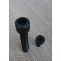 hex socket cap screw