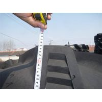Agricultural tractor tires (R-1)