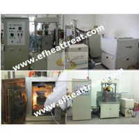 SPS/ Spark Plasma Sintering Furnace/ Advanced Ceramics Equipment