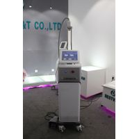 The Most Good Effect Diode Laser Hair Removal Machine for Sale