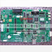 BYHX KM512-16 Mainboard for Ultra-Jet