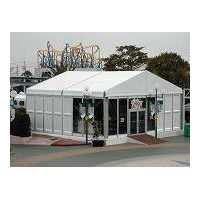 outdoor tent,outdoor party tent,outdoor event tent thumbnail image