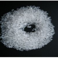 China supplier maleic anhydride grafted polypropylene white plastic granules thumbnail image