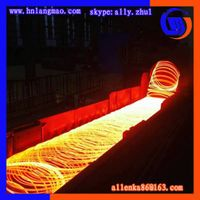 building material wire rod