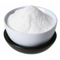 Food grade Calcium Propionate