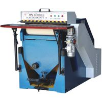 GPG-60 POLISHING MACHINE