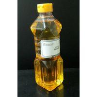 Palm Kernel Fatty Acid Distillate (PKFAD)