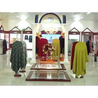 woollen fabric /alpaca fabric /fancy suiting fabric /cashmere fabric