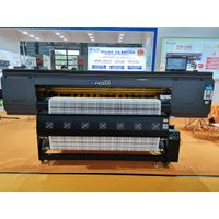 Sublimation Textile Printer--Fedar Printer 5196 for sale