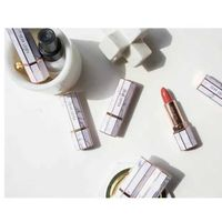 Germany color embellish lipstick moistens natural lipstick