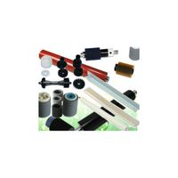 Spare Parts for Xerox DocuColor 240/242/250/252/260, WorkCentre 7655/7665/7675/7755/7765/7775