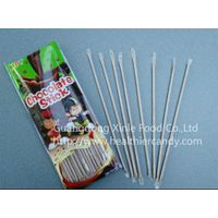 Fashionable Chocolate Stick Powder Candy Sweet Hard Candy Assorted Flavour Nice Taste