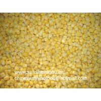 frozen sweet corn thumbnail image