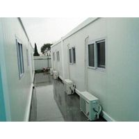 containers,storage,Prefab houses,Shipping container thumbnail image