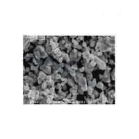 Spinel Lithium manganese oxide (LiMn2O4) materials for lithium ion battery thumbnail image