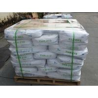 Rutile Titanium Dioxide R-218