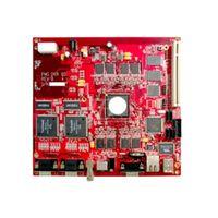 Consumer Electronics PCBA