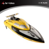2.4G RC Racing Boat Toy