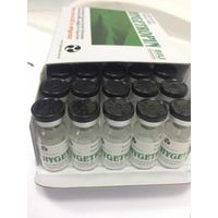 Black Top Hygetropin in 200ius and 100ius with Safe shipping to US,UK,German and so on