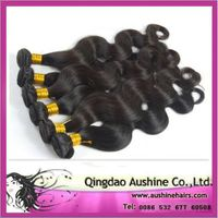 wholesale brazilian hair extensions, hair wefts