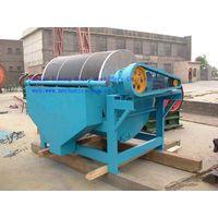 Yuhong Magnetic Separator