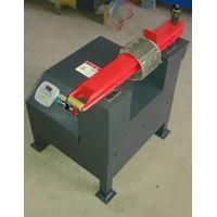 Aluminum Motor Profile Induction Heater Motor Enclosure Heater Shrink fitting Gear Induction Heater thumbnail image