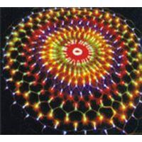 Sell LED christmas lights icicle lights decotative lights thumbnail image