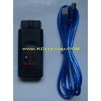 ELM327 (USB)  Auto Accessories  Auto Maintenance  Car care Products  Auto Repair Equipment Tools  Ve thumbnail image