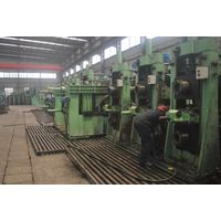 Pipe mill line thumbnail image