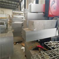 Die aluminum plate6061,Provided by 6063 aluminum plate manufacturer of ChinaT651