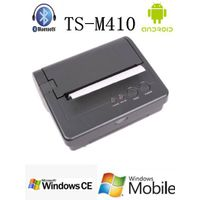 Tousei Ts-M410 4inch Thermal Bluetooth Printer with Andriod