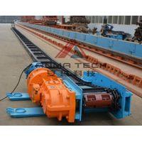 Armoured Face Conveyor