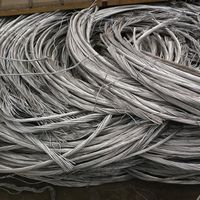 Aluminum wire for sale thumbnail image