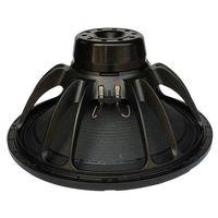18SW100-Professional Acoustic Stage 650W 18 Inch Neodymium Speaker
