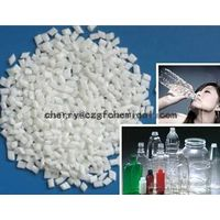 Polyethylene Terephthalate (Bottle / Injection Grade)