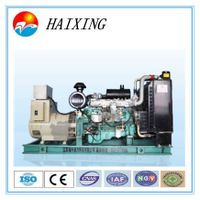 best qlty 500kw Yuchai series generator set