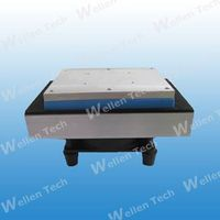 Thermoelectric cooling assembly: WFP-70