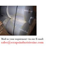Ldpe film roll scrap, LDPE films, LDPE bales/rolls scrap