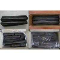 Mechanism charcoal