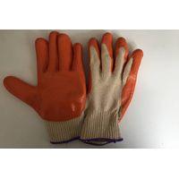 L2008 work glove