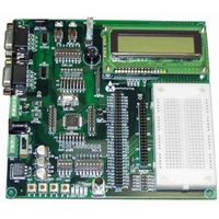 High Quality Board Printed Circuit,Pcba,Pcb Assembly Machine