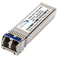 SGMII SFP Module 1310nm, 10km/20km/40km, LC connector