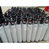 Nitric Oxide ( NO )