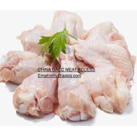how to get china GACC access of meat