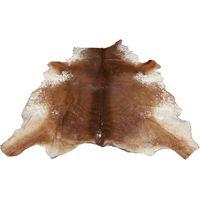 Cow hides rugs and cowhide skin. Animal printed rugs, Fur Rugs.