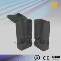 exothermic welding mold thumbnail image