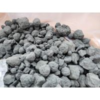 Clinker / Cement from Vietnam
