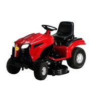 lawn mower,ride on mover, grass cutter,garden machine thumbnail image
