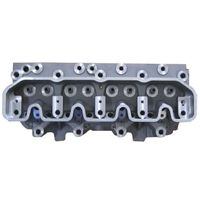 Bare 300TDI Cylinder Head 908761 for Ford Land Rover